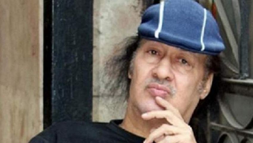 وفاة محمد نجم  عن عمر الـ75