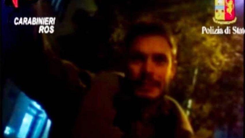 تليجراف: فيديو ريجيني يزيد الشبهات حول مقتله