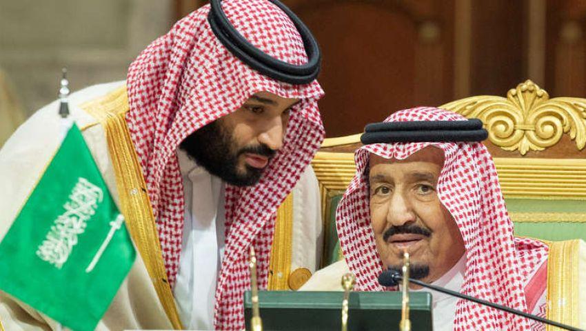 بتهمة توظيف فلسطينيين.. حملة اعتقالات سعودية تطال رجال أعمال بالمملكة