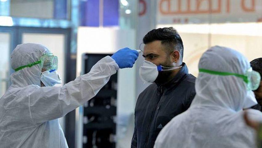 بـ 29 حالة جديدة.. ارتفاع مصابي كورونا في الجزائر إلى 230 شخصًا