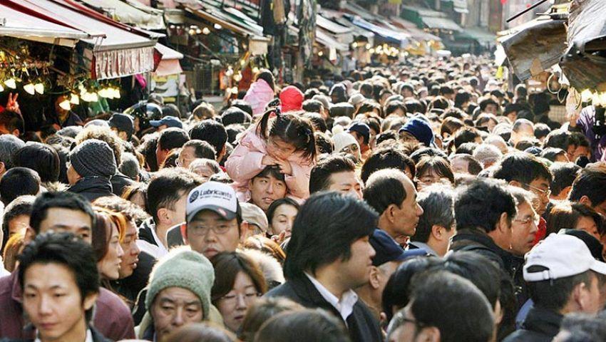 88 ألف مفقود باليابان في عام بسبب الخرف والمشكلات الاجتماعية
