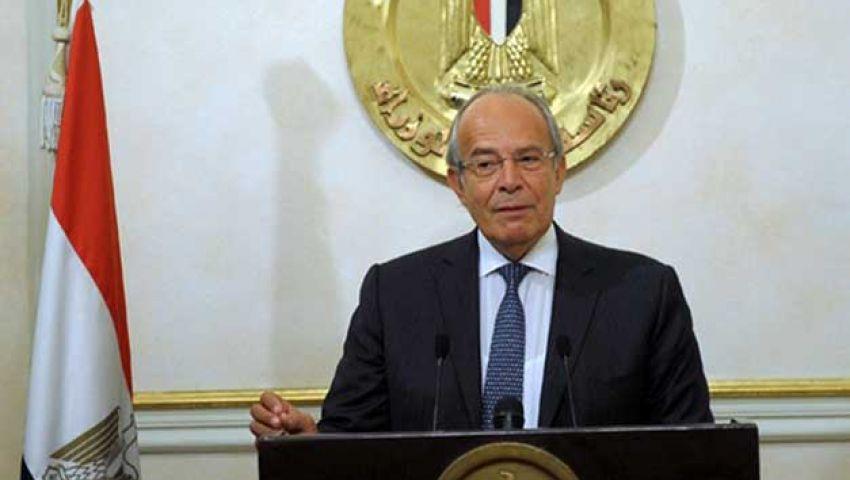 وزير التنمية المحلية: مصر تحتل المرتبة الأخيرة في التعليم.. ومدارسنا أشبه بالسجون