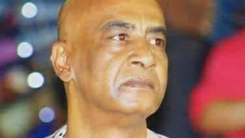 بعد الإضراب عن الطعام 4 أيام.. وفاة جمال سرور أحد «معتقلي الدفوف»
