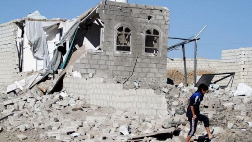 رمضان بعد 4 سنوات حرب.. هكذا يستقبل اليمنيون شهر الصيام