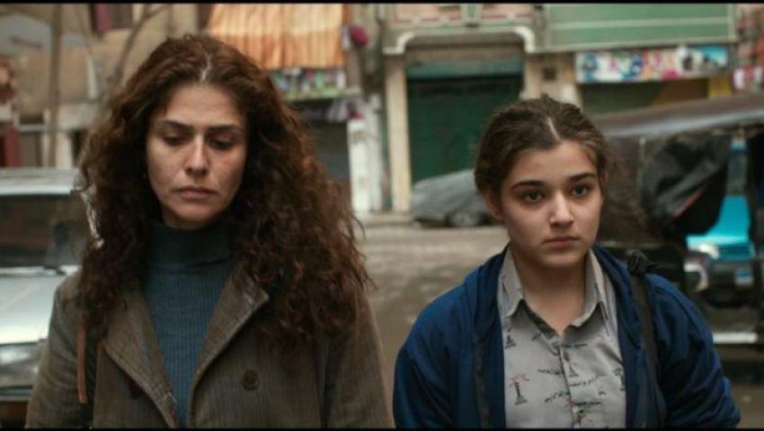 «بعلم الوصول» مصر تنافس في المسابقة الرسمية بـ«قرطاج السينمائي»