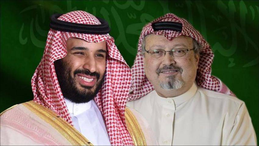 تقرير أممي: ولي العهد السعودي متورط في مقتل «خاشقجي»