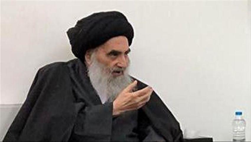 أوبزرفر: استقالة عبد المهدي.. استجابة للسيستاني وليس للمتظاهرين