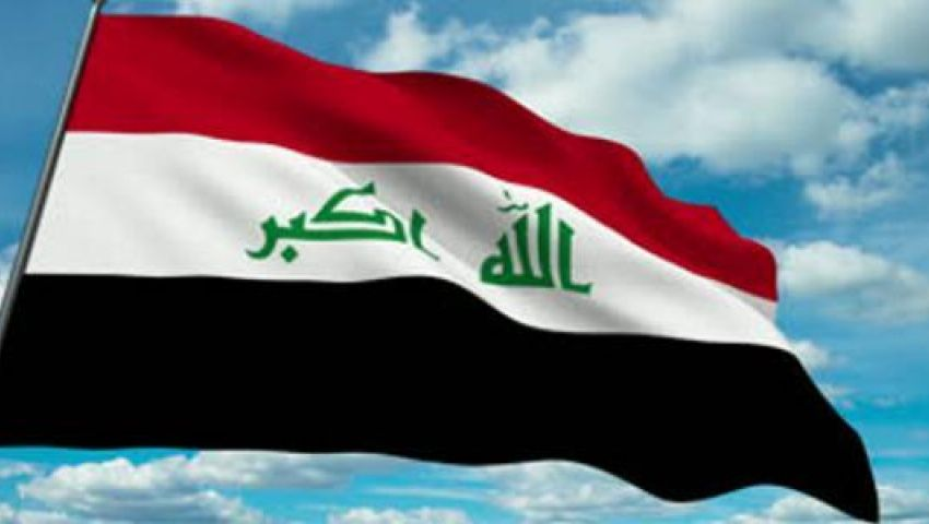 العراق.. كتلة نيابية تكشف عن مسعى لتشريع بإخراج القوات الأجنبية