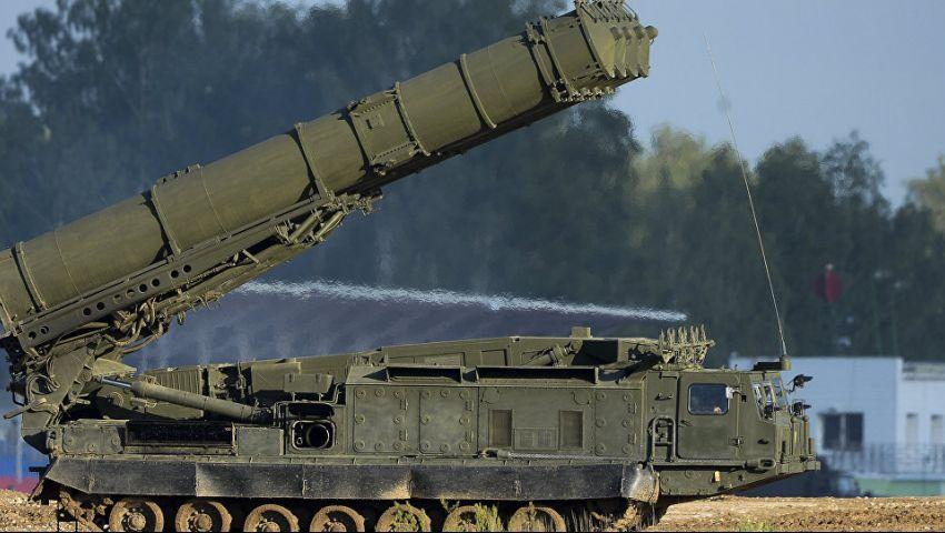 لمواجهة تهديدات إيران.. أمريكا توافق على نشر بطاريات صواريخ بالشرق الأوسط