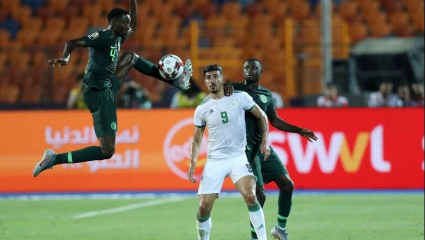فيديو| الجزائر والسنغال.. نهائي مكرر من الدور الأول في «كان 2019»