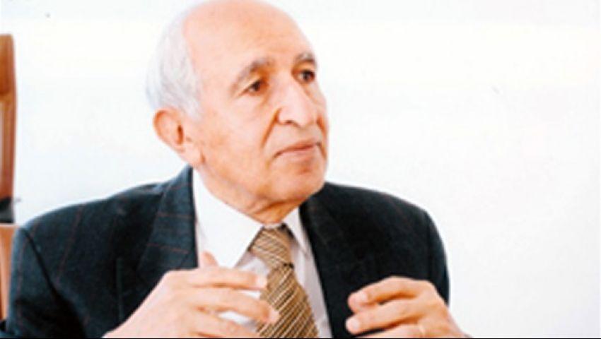 ماذا يريد العرب من الإدارة الأميركية المقبلة؟