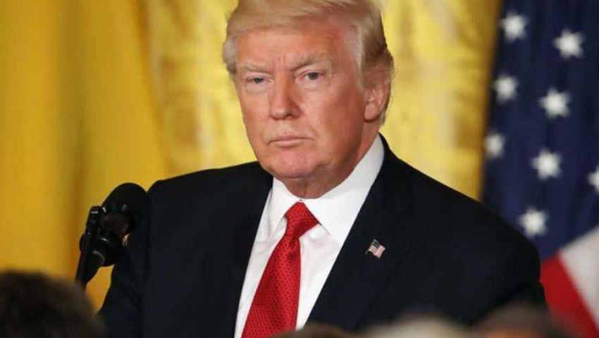 جواد ظريف: العدوان الأمريكي على إيران لم يبدأ من ترامب