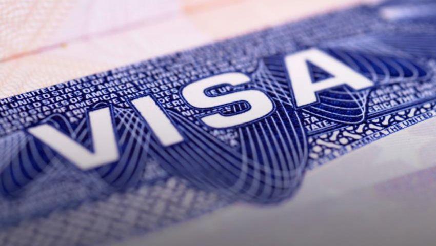 كل المعلومات عن تأشيرة السعودية الجديدة خطوة بخطوة
