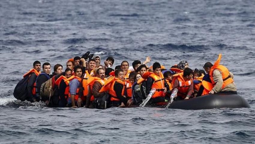 «قوارب الموت».. خيار اللبنانيين المفضل هربا من الجوع
