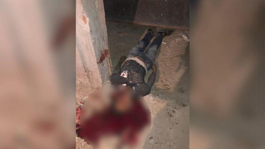 بالصور| «الداخلية» تعلن تفاصيل القضاء على مجموعة إرهابية في سيناء