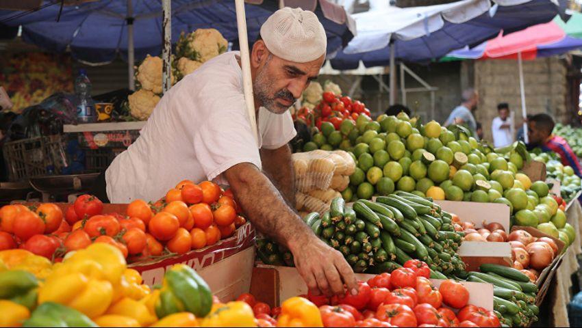 في عيد الأضحى  أسعار الخضار والفاكهة.. لمن استطاع إليهاسبيلا