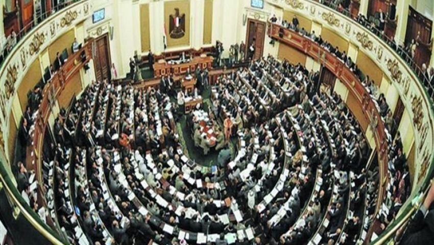 البرلمان يدرس فرض ضرائب على «اليوتيوبرز» ومواقع التواصل