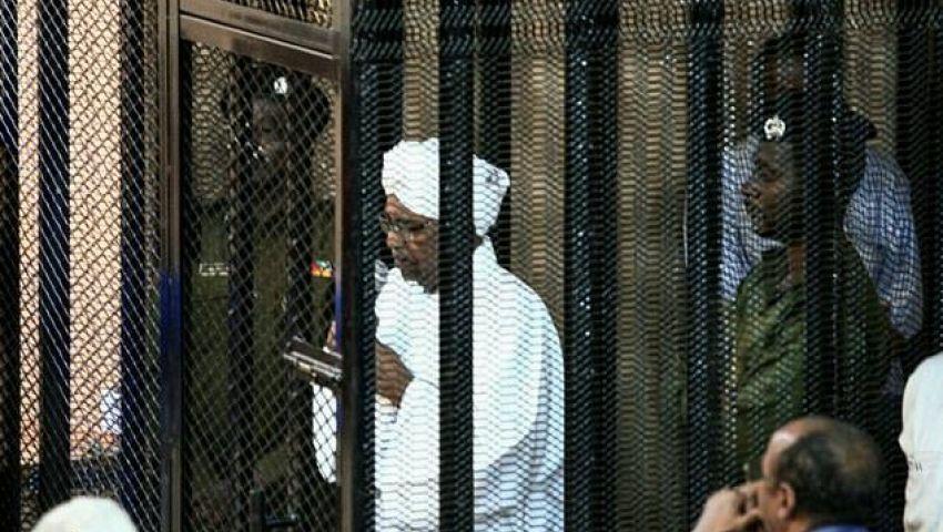 الفرنسية: محاكمة البشير تثير مخاوف السودانيين لهذا السبب