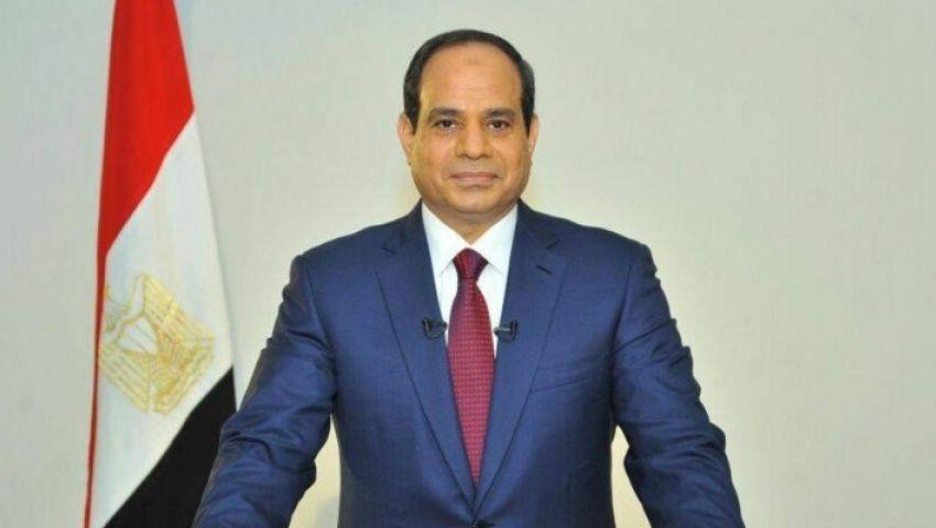 تفاصيل إحالة موظفين اثنين فى رئاسة الجمهورية للمحاكمة العاجلة