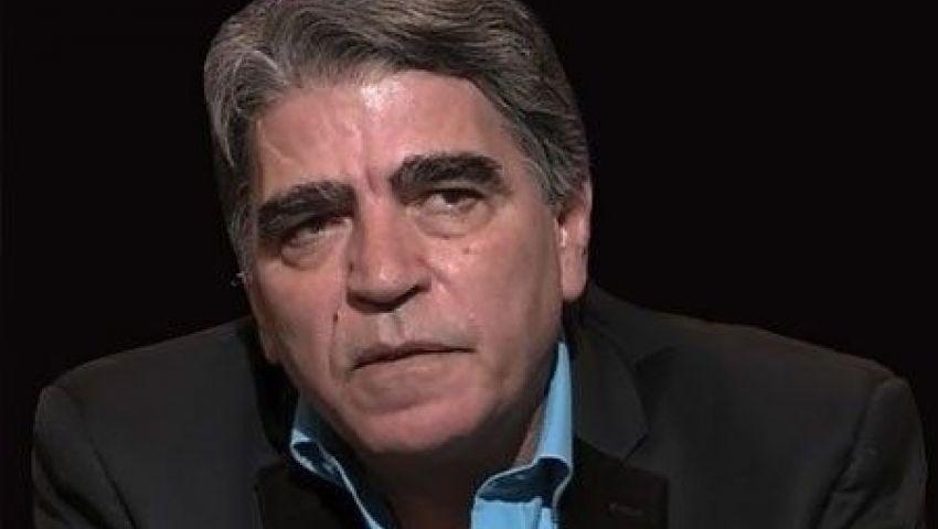 مثقفون عن رحيل محمود الجندي:  صنع جزءا من تاريخ الدراما المصرية
