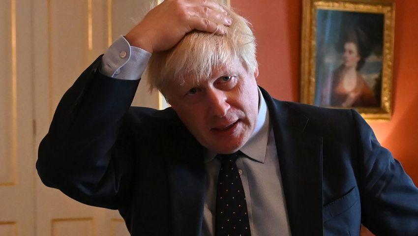 «جنون البريكست» يقود بريطانيا لانتخابات مبكرة