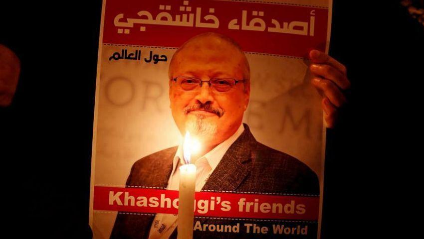 خلال ساعات.. نتيجة التحقيق الأممي حول مقتل جمال خاشقجي