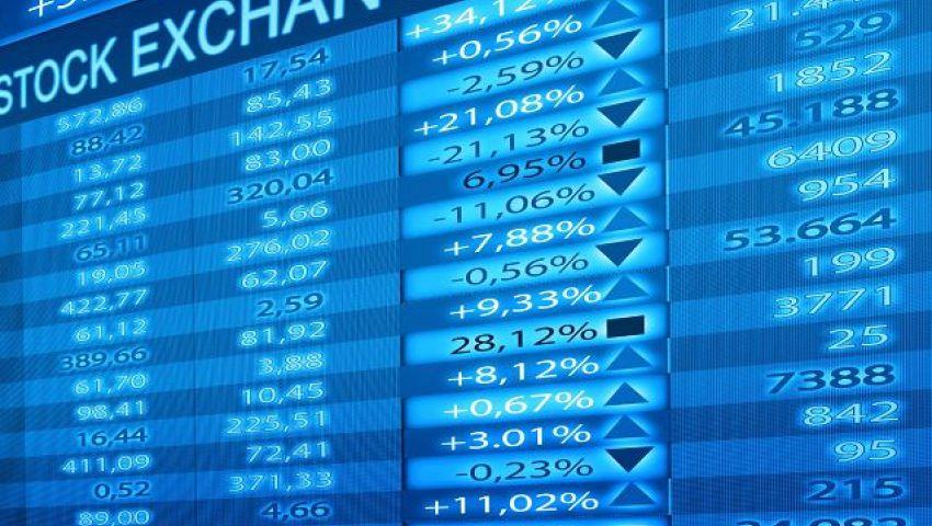 فيروس كورونا وأسواق الأسهم – تداول أسهم التكنولوجيا
