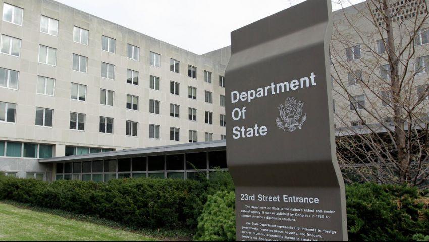 «كورونا» ليس السبب الوحيد.. شلل يُصيب الدبلوماسية الأمريكية