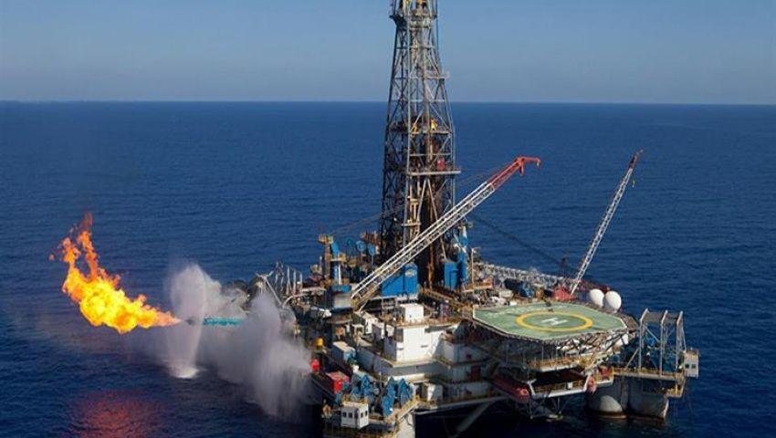 لهذه الأسباب.. «ديليك» الإسرائيلية تتطلع لزيادة تصدير كميات الغاز إلى مصر
