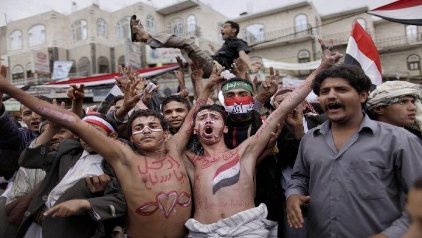 الربيع العربي.. عقد من الاضطرابات وفقدان الآمال