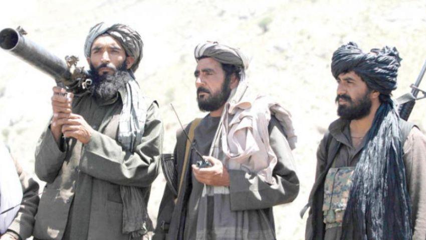 أفغانستان.. القوات الحكومية تسترد 3 مناطق من «طالبان»