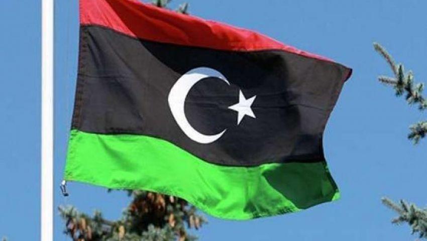 للمرة الأولى منذ 5 سنوات.. انتخابات محلية بـ9 بلديات في ليبيا
