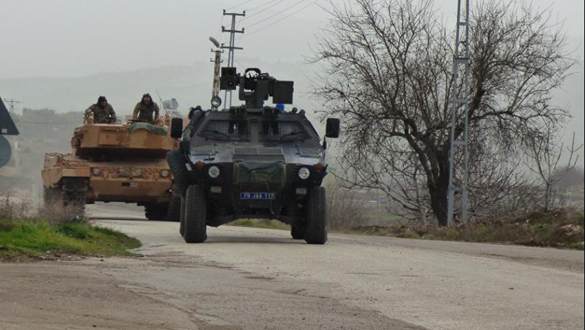 تركيا تسيطر على رأس العين.. ماذا تعرف عن أهم مدن الحسكة السورية؟
