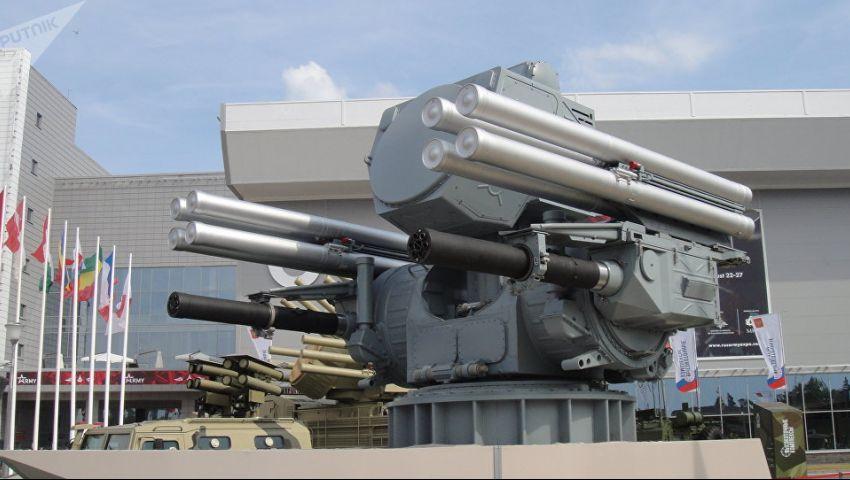 سلاح روسي فتاك تسعى السعودية لامتلاكه.. ما هو؟