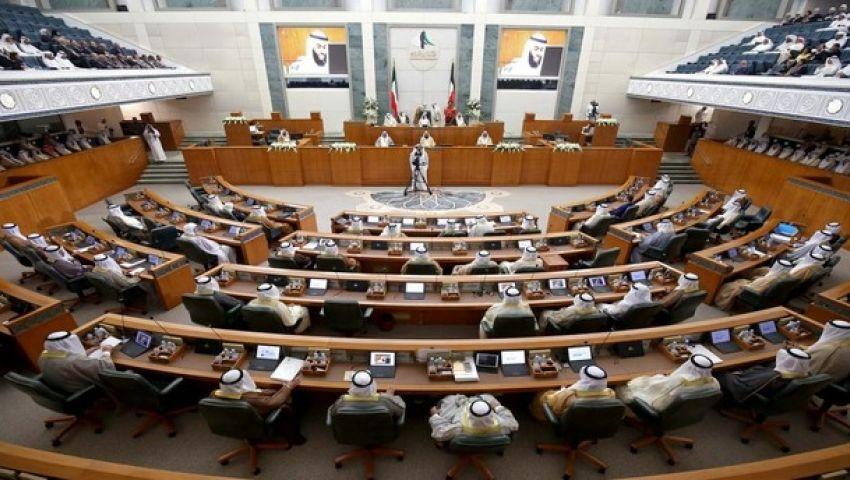 الكويت.. نائب رئيس الوزراء يقدم بلاغا «ضد نفسه» للنائب العام