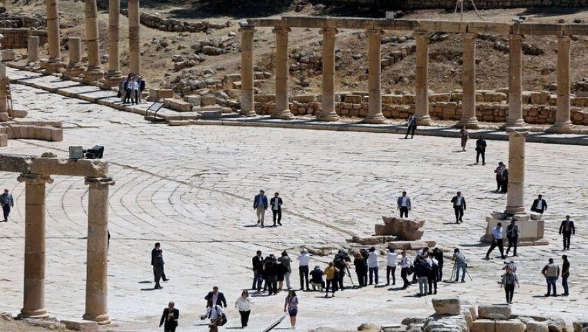 من الكرك إلى الجرش.. لماذا يستهدف السياح في الأردن؟