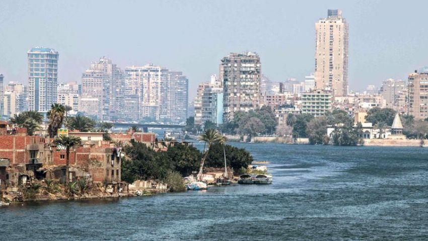 في أزمة سد النهضة.. إثيوبيا تلعب بالوقت ومصر تنتظر انفراجة في يناير