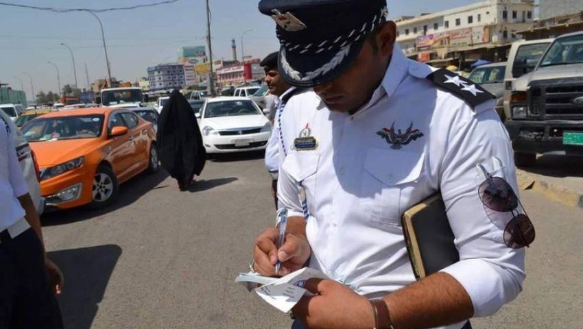 قانون المرور الجديد.. إحلال للسيارات المتهالكة.. وعقوبات للمخالفين