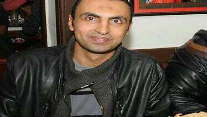 نجاد البرعي: هل عدم احتضان عماد الركايبي للانتحاري ينقص من أجره كشهيد؟