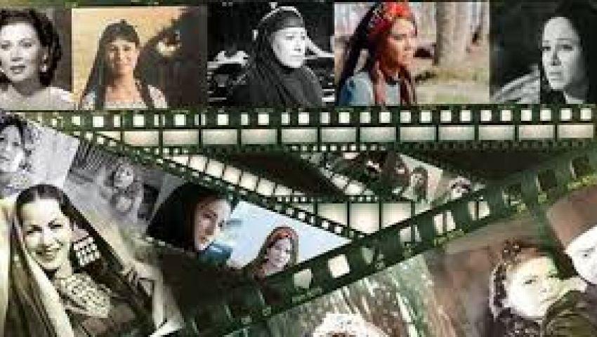 أمل الجمل: إنتاج السينما العربية عشوائي.. هوليوود تسحب البساط من الأفلام الأوروبية