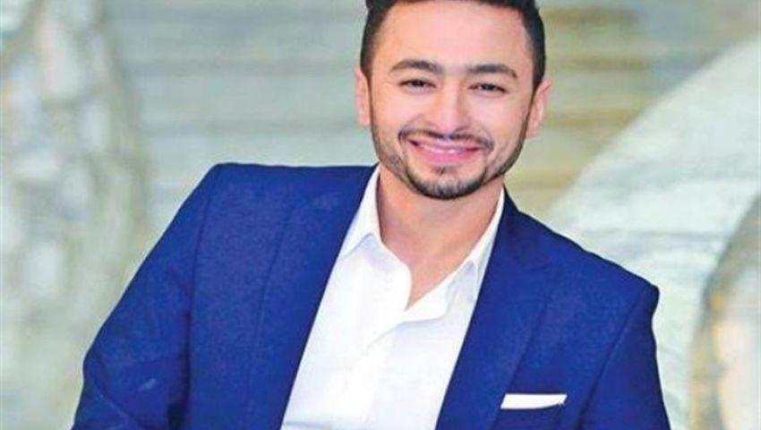 حمادة هلال: لن أتعاون مع حمو بيكا.. وهذا رأيي في المهرجانات