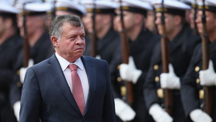 ملك الأردن يأمر بتخفيض أسعار الأدوية بعد موجة جدل