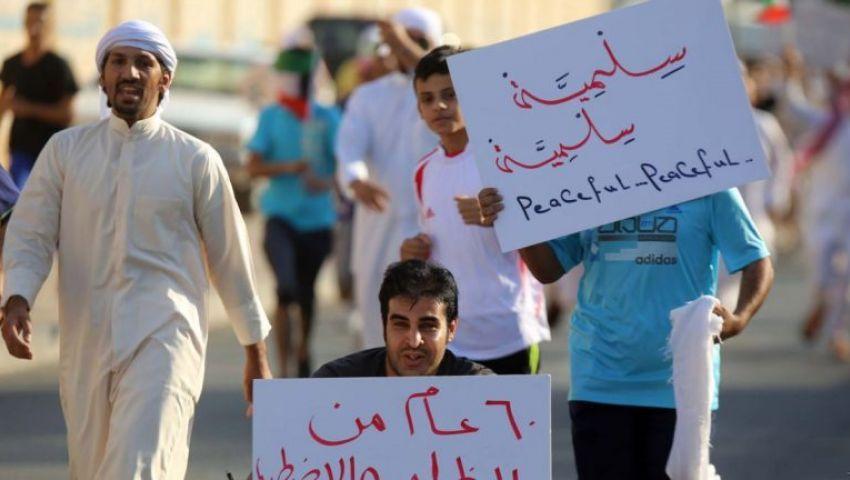 أزمة البدون تتصدر «تويتر» الكويت مجددًا.. ومغردون: «جريمة العصر الحديث»