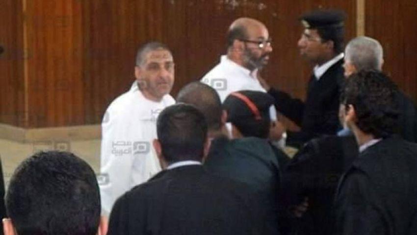 فيديو  1000 يوم معاناة.. «ضريبة» دفعها هشام جعفر ثمنًا لـ«مهنته»