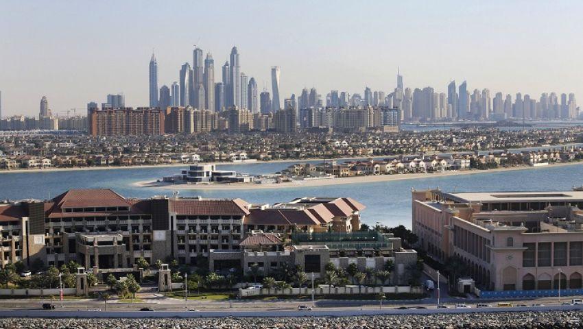 بلومبرج: لهذا السبب .. دبي  تلجأ لتجارة التجزئة