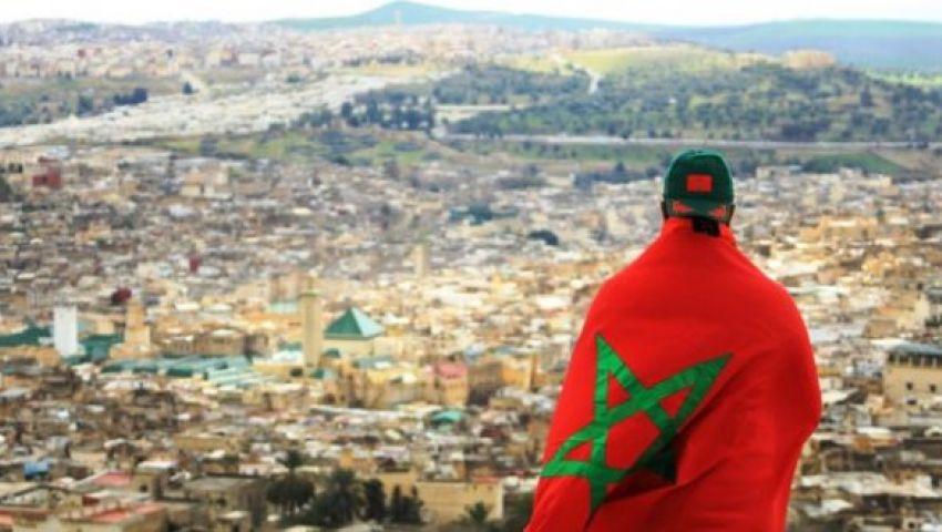 المغرب يمنع كبار مسؤوليه من زيارة سبتة ومليلة «المحتلتين»