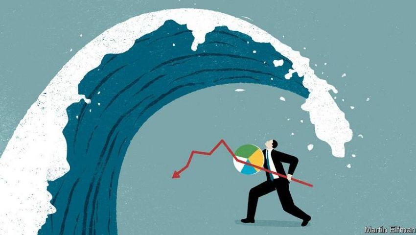 فيديو: هل يواجه العالم خطر الركود الاقتصادي؟