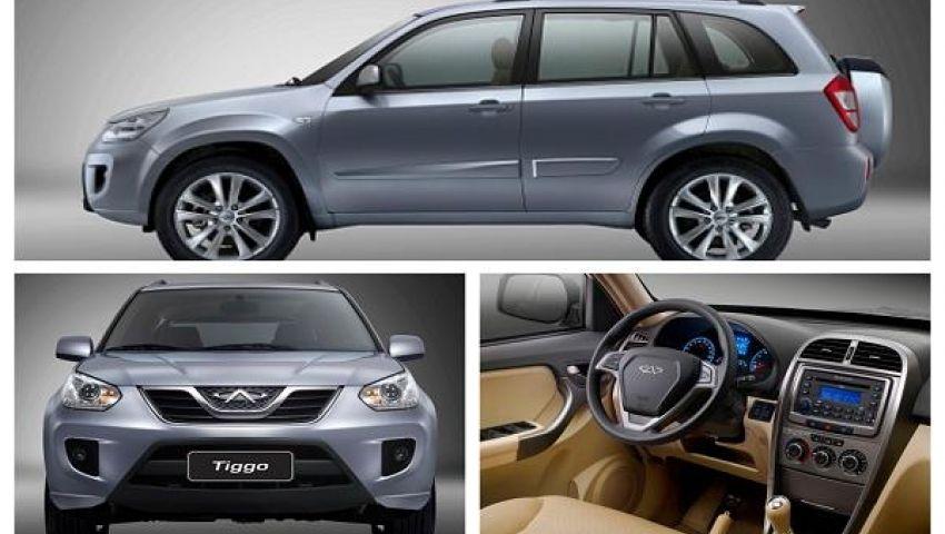 أحدث سيارات صينية موديل 2020 طرحت في أغسطس