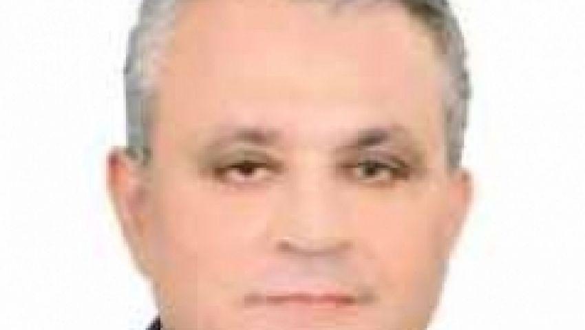 هيثم بدوي يعتذر عن منصب رئيس نادي إنبي