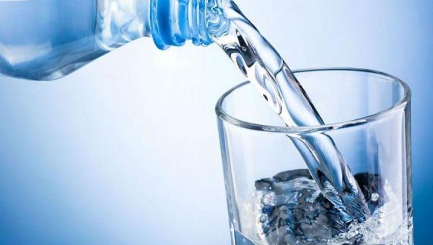 علماء روس: الماء يمكن أن يقضي على فيروس كورونا
